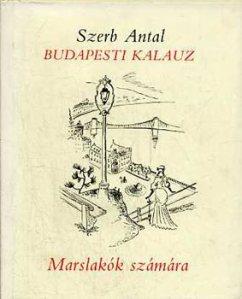 szerb_marslakok